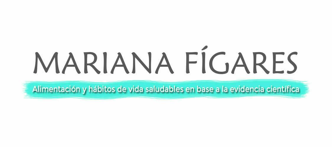 Mariana Fígares